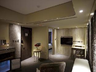 インハウスホテル4