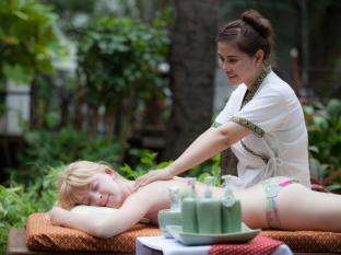The Viridian Resort Phuket - Spa