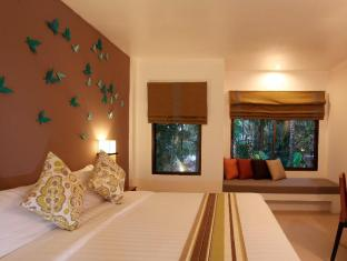 The Viridian Resort Phuket - Camera