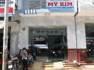 My Kim Hotel