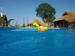 Cazare la  Danube Delta Resort