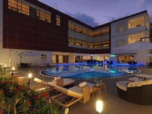 /goldfinch-retreat-hotel/hotel/bangalore-in.html?asq=jGXBHFvRg5Z51Emf%2fbXG4w%3d%3d