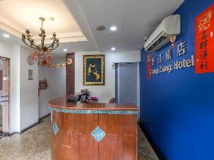 長江ホテル3