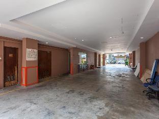 長江ホテル4