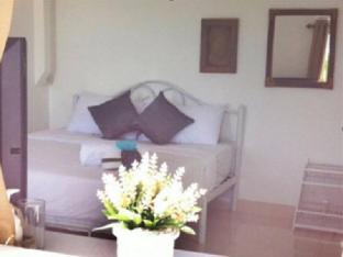 Sea Harmony Eco Lodge Guesthouse guestroom junior suite