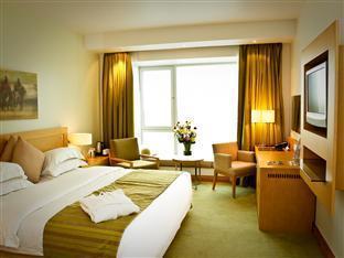 安克雷奇丽笙酒店安克雷奇丽笙图片