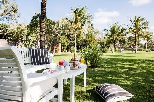 One Boutique Villa by The One Experience