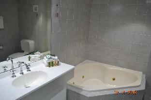 Kiama Shores Motel PayPal Hotel Kiama