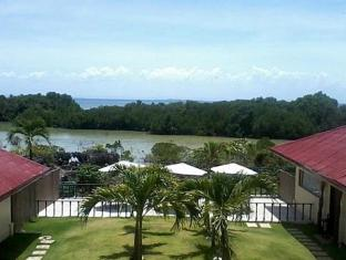Agila Pool Villas Resort Cebu City - Vedere