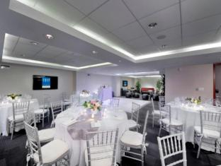 Tryp by Wyndham Times Square South New York (NY) - Ballroom