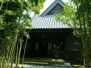 Tsukino Usagi Hotel Атами