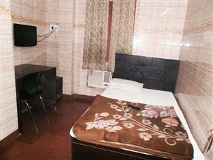 Avtar Guest House New Delhi and NCR - Standard Single room