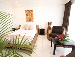 hotels.com The Melanesian Port Vila