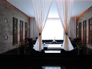 The Siam Hotel discount