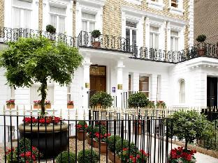 Beaufort House Serviced Apartments PayPal Hotel London
