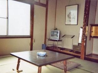 Shofusou Hotel Sendai / Matsushima - Guest Room