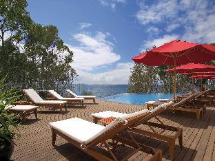 Hotel in ➦ Ulladulla ➦ accepts PayPal
