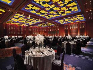Resorts World Sentosa - Equarius Hotel Singapore - Resorts World Ballroom