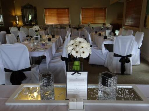 Best Western Plus Ambassador on Ruthven Motor Inn PayPal Hotel Toowoomba
