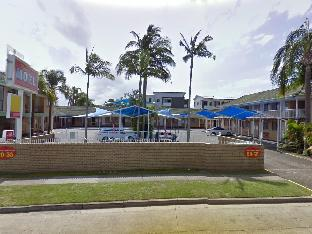 Calico Court Motel PayPal Hotel Tweed Heads