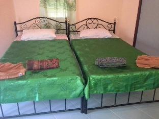 Best PayPal Hotel in ➦ Koh Sriboya (Krabi):