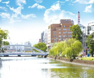 호텔 타카사고 image