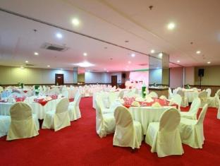 Dohera Hotel Cebu - Capiz Function Room