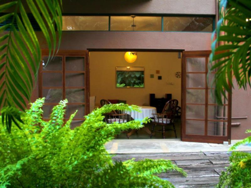 Lodge 19 Negombo Sri Lanka