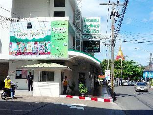 Hat Yai Songkhla