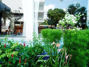 Hatyai Greenview Hotel discount