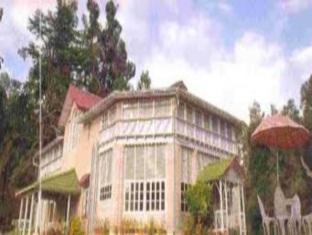 Chevron Rosemount Hotel - Ranikhet