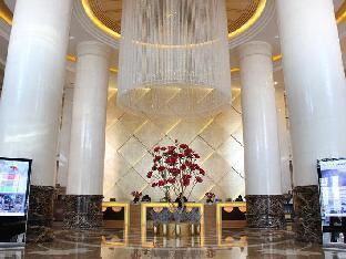 Changchun Guo Sheng Hotel