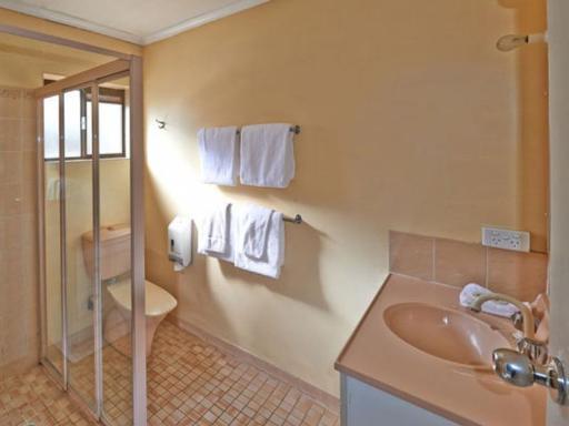 Best PayPal Hotel in ➦ Narrandera: Newell Motor Inn Narrandera