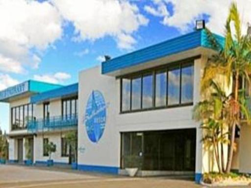 Hotel in ➦ Shellharbour ➦ accepts PayPal