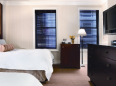The Iroquois New York Hotel New York (NY) - Classic Two Double Beds