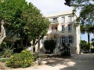 Hotel le Poseidon