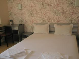 Block531 Apart House Mladost Sofia - Guest Room