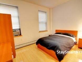 Stay Smart Apartments 42742521 New York (NY) - Guest Room