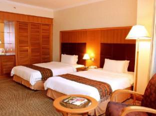 Imperial Hotel Miri - Superior Room