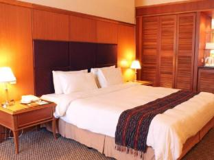 Imperial Hotel Miri - Executive Suite
