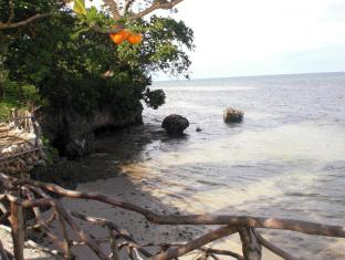 Bantayan Island Nature Park & Resort Cebu - Pogled