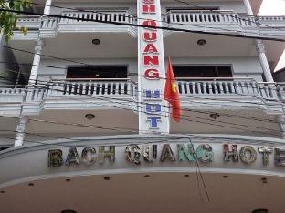 Bach Quang Hotel
