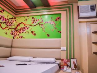 Philippines Hotel Accommodation Cheap | Hotel Sogo Pasay Rotonda Manila - Premium