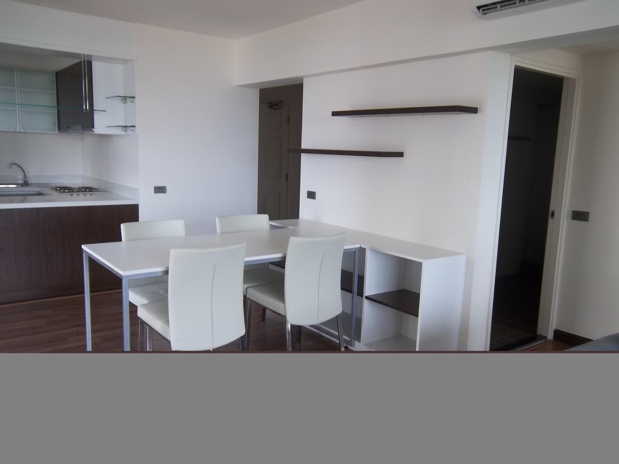 Impact  Muangthongthani the best rooms for guests