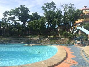 Spring Valley Garden Resort