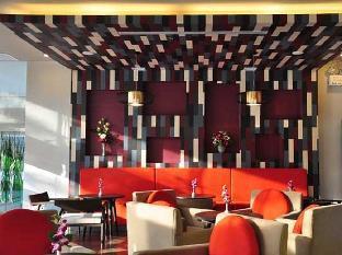 booking Bangkok Thamrongin Hotel hotel
