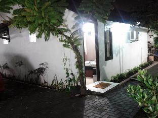 D'Purioka Guest House