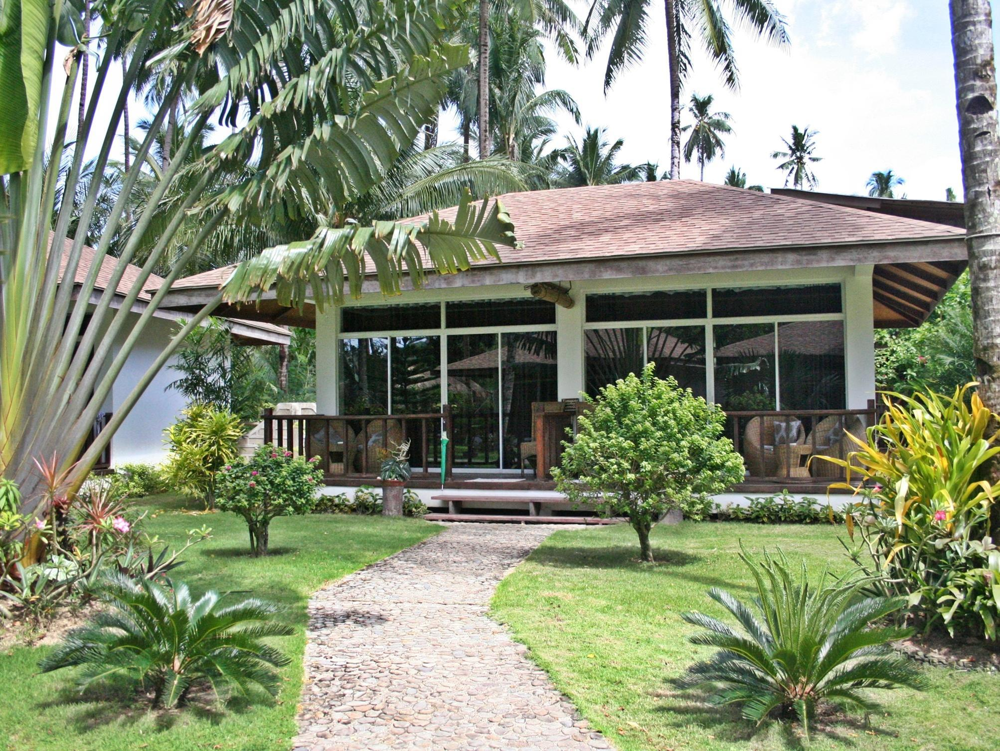 Cadlao Resort and Restaurant27