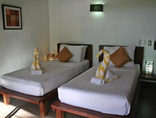 Cadlao Resort and Restaurant El Nido - Guest Room
