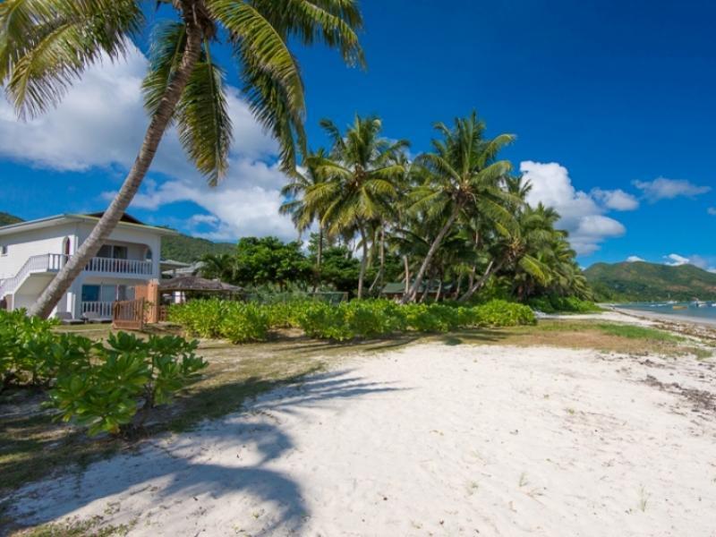 Le Tropique Villa Deals